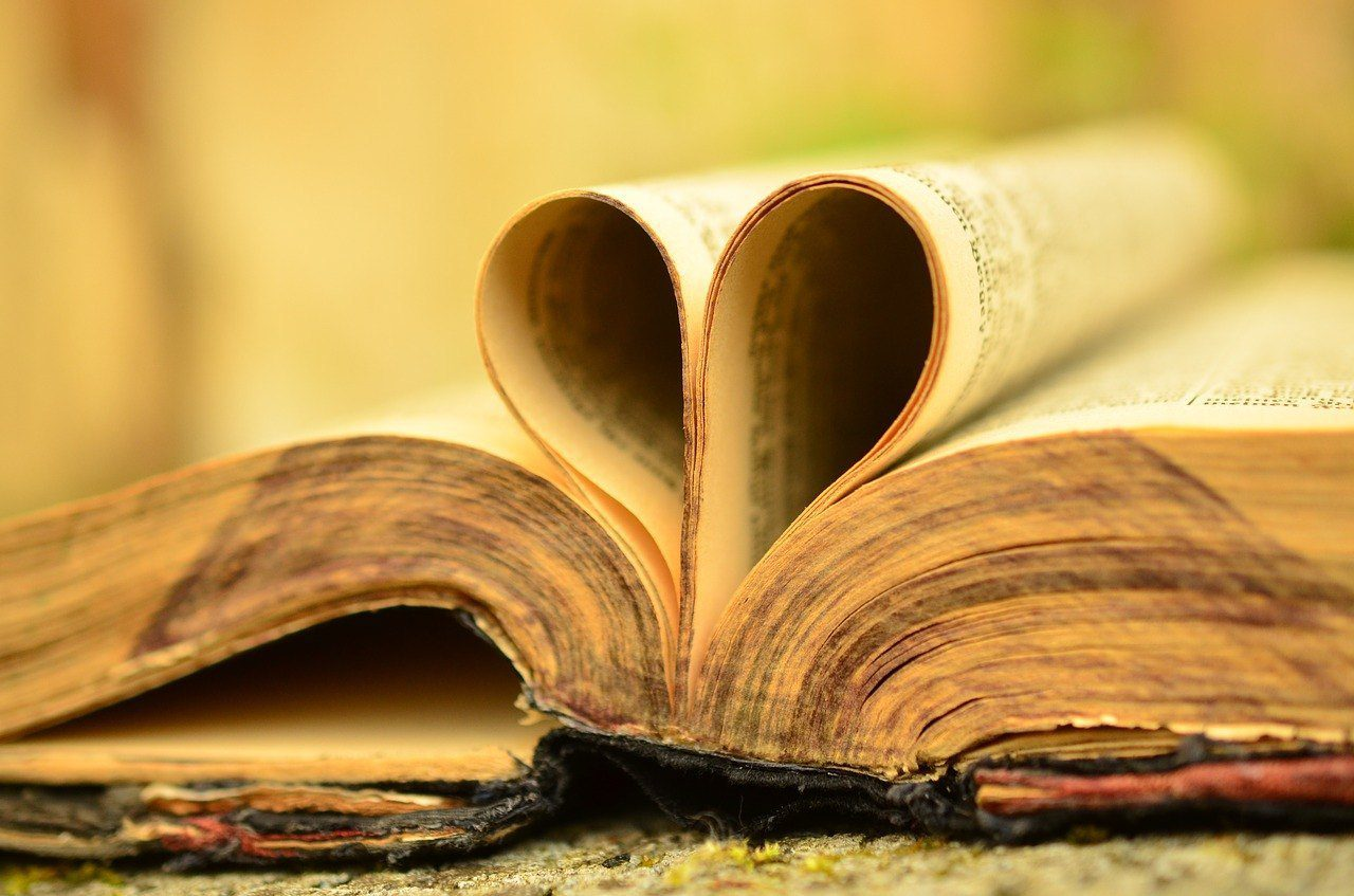 devocionales personajes evangelio juan