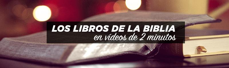 videos-biblia-2-minutos