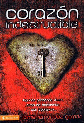 corazon-indestructible